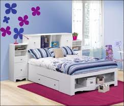 bedroom fabulous children s room decorating ideas house of