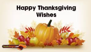 happy thanksgiving wishes thanksimages