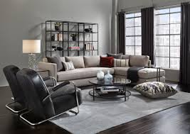 Living Room Furniture On Sale Cheap 12 Designer Picked Sofas For Every Budget And With Pets