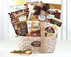 las vegas gift baskets bachelorette gift basket party delivery baskets las vegas