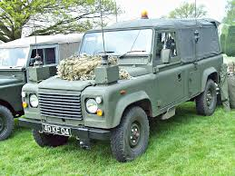 land rover 1990 145 land rover defender military 1990 2016 land rover u2026 flickr