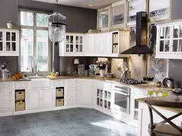 cuisine newport maison du monde avec 50140287 1 jpg idees et