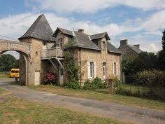 property for sale sifex property agents prestigious demeure moulin a vendre for sale toulouse property for