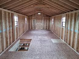 ready made house plans montana shed center ready made horse barns tiny house plans