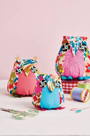 Making Pin Cushions Best 10 Owl Sewing Ideas On Pinterest Owl Sewing Patterns Felt