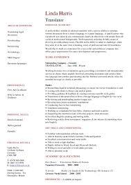 minimalist resume cv meaning meaning in urdu translator cv 1 png 728 1030 translator pinterest graphic