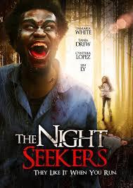 blackhorrormovies com african americans in horror films black