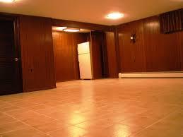 Best Basement Flooring Options Basement Flooring Options Guru Designs Best Basement Flooring