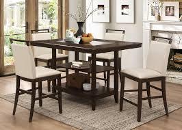 burma set de cuisine meubles méga prix