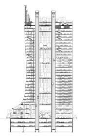 306 best h for highrise images on pinterest architecture