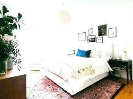 design your own bedroom online free littleplanet me