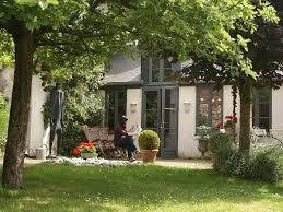 chambre valery sur somme grande maison de caractère de tout confort avec jardin en baie de
