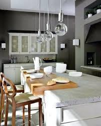 lights for kitchen islands kitchen island single pendant lighting runsafe