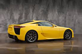 lexus lfa las vegas this week u0027s recalls honda ford jaguar land rover subaru