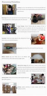 Hair Extensions Procedure by Alibaba Manufacturer Directory Suppliers Manufacturers