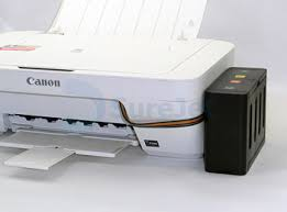 download program resetter printer canon mg2570 ciss kit for canon pixma mg2570 made in china buy mg2570 ciss diy