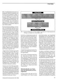 Dr Gutberlet Bad Homburg 2februar ärztezeitschrift Für Naturheilverfahren 94 Zän Kongreß