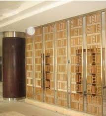 Gold Room Divider China Gold Color Stainless Steel Decorative Room Divider Partition