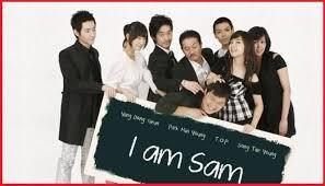 urutan film lee min ho daftar drama dan film yang dibintangi park min young ngasih com