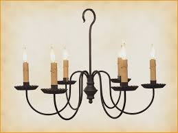 Black Metal Chandeliers Wrought Iron Chandeliers Home Designs