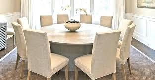 lazy susan dining table round tables with lazy susan besttime4you info