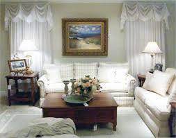 used ethan allen bedroom furniture bedroom chair vintage ethan allen hutch ethan allen pineapple