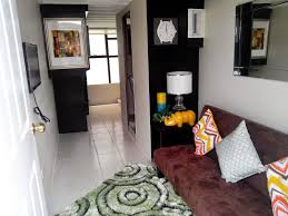 rent to own sta mesa condo in ubelt the sta mesa residens