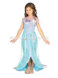 egyptian queen childrens kids fancy dress costume cleopatra