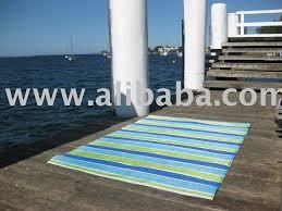 fabulous gaiam outdoor rug recycled plastic outdoor rug laguna