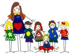 kinder geburtstagssprüche geburtstag kindergarten clipart bbcpersian7 collections