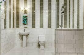 tile by design st louis tile showroom ellisville 63021 tile for every room