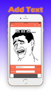meme generator free meme maker app by md abdus sattar