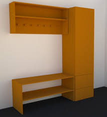 sketchup furniture design how to create furniture in google