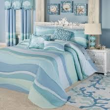 Beach Decor Furniture Ocean Themed Bedroom Decor Coastal Furniture Stores Beach Color