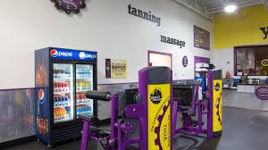 100 planet fitness thanksgiving planet fitness phoenixville