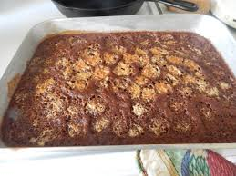 chocolate coke cake grammes country splendor