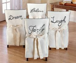Paper Chair Covers 10 Best Chair Covers Images On Pinterest Parties Wedding Chairs