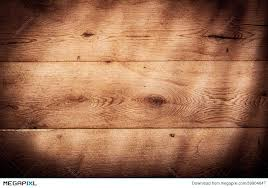 rustic wood rustic wood background texture with vignette stock photo 39904647