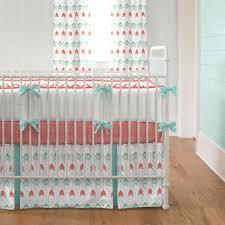 Pink And Blue Crib Bedding Baby Nursery Beauteous Designs Of Baby Deer Nursery Bedding Baby
