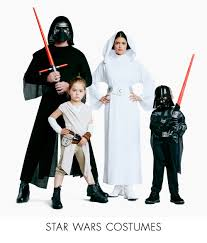 star wars halloween costumes cheap halloween costumes
