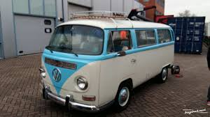 volkswagen bus 1970 verkaufe volkswagen t2a t2 bus 1970 doorloop tintop westfalia