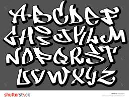 100 graffiti letter templates graffiti letters coloring pages