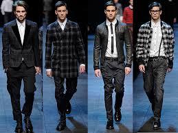 1920s mens fashion suits