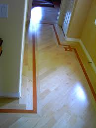Laminated Wooden Flooring Cape Town Hardwood Floors Interior Pros Online