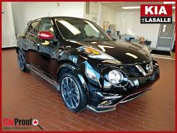 used 2015 nissan juke for used nissan juke for sale pre owned nissan juke for sale