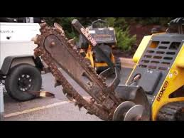 home depot hyannis ma black friday deals the home depot tool rental center trenchers youtube