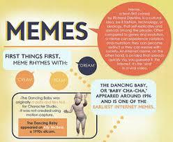 Dancing Baby Meme - dancing baby encyclopedia dramatica