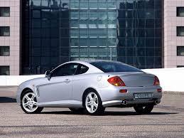 lexus coupe 2004 hyundai coupe tiburon specs 2001 2002 2003 2004 autoevolution