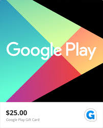 play gift card deals play gift card giftey
