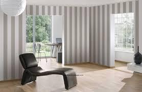 wohnzimmer tapeten ideen beige hausdekorationen und modernen möbeln kühles tolles tapete